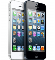 Apple iPhone 5 16GB Hot Sale
