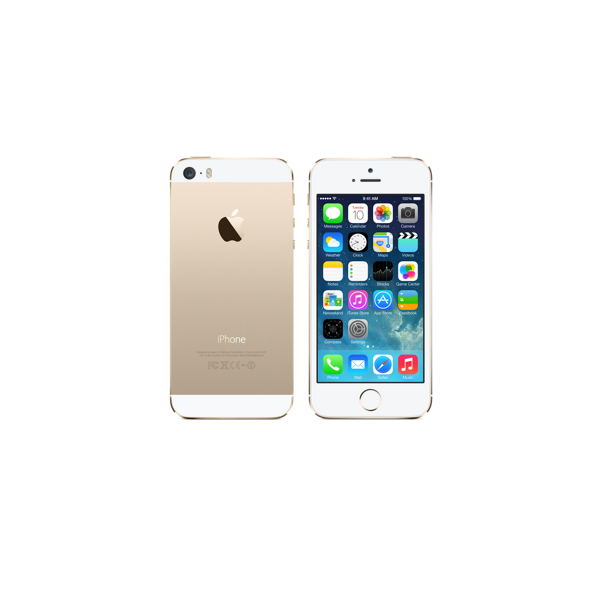 new iphone 5s for sale 32gb outright unlocked. Black Bedroom Furniture Sets. Home Design Ideas