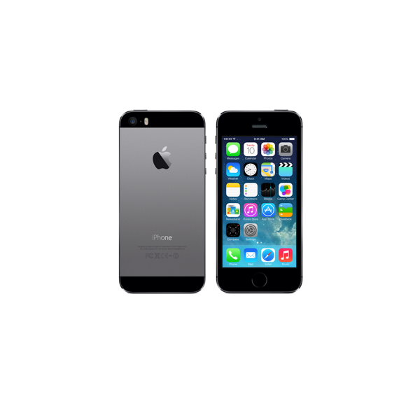 Apple Iphone 5s Price In Australia