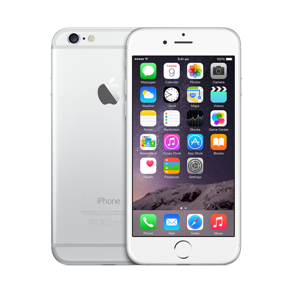 Iphone  Plus For Sale Outright