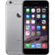 Apple iPhone 6 Plus 16GB Space Grey