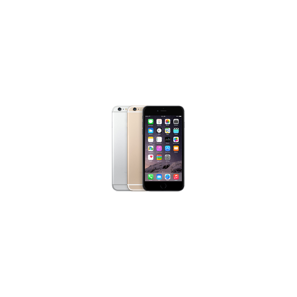 new iphone 6 plus 6 for sale 16gb outright unlocked. Black Bedroom Furniture Sets. Home Design Ideas