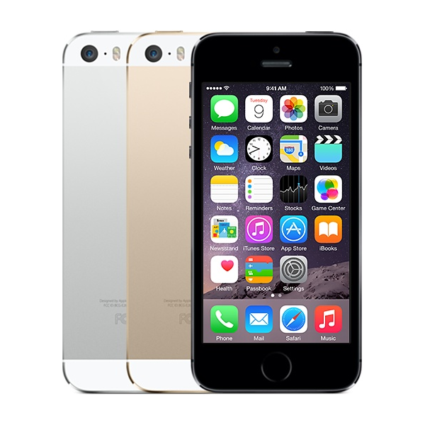 new iphone 5s price new iphone 5s for 64gb outright unlocked 15747
