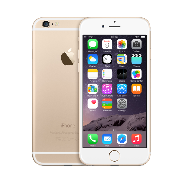 apple iphones for sale new iphone 6 for 64gb outright unlocked 13486